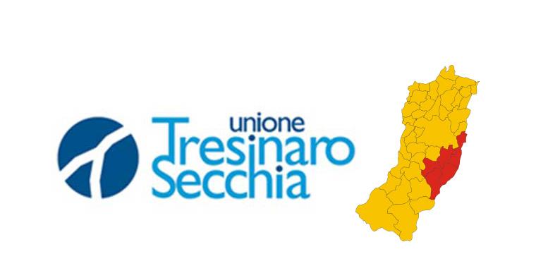 Unione Tresinaro Secchia